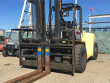 2011 HYSTER H360