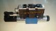 REXROTH 4WREE 6 V16-22/G24K31/A1V