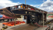 2007 DOONAN SPECIALIZED FLATBED TRAILERS