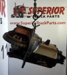 MERITOR-ROCKWELL 20145 FRONT DIFFERENTIAL