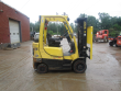 2011 HYSTER S50