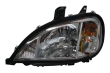 FREIGHTLINER COLUMBIA HALOGEN HEADLIGHT ASSEMBLY   DRIVER SIDE   A0651041001