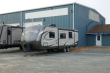 2014 CRUISER RV FUN FINDER 266