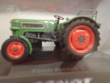 FENDT FENDT FARMER 2 TOY TRACTOR
