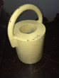 """LIFTING BELL, 4-½"""" BECO BOX, 6"""""""