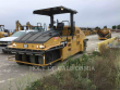 2013 CATERPILLAR CW34