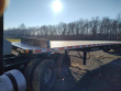 2019 FONTAINE 48X102 COMBO FLATBED