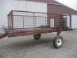 LIFETIME FARM PRODUCTS 6014