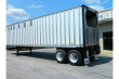 2020 PITTS CV-CT CHIP TRAILER