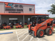 2019 MAKE AN OFFER 2019 KUBOTA SSV65 694 HOURS - S SSV65