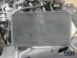 GMC C5500 A/C CONDENSER