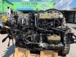 2011 INTERNATIONAL MAXXFORCE 13 ENGINES 450 HP