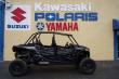 2020 POLARIS RAZOR XP 4 1000