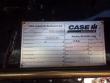 2016 CASE IH AXIAL-FLOW 7240