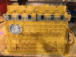CATERPILLAR 3066 ENGINE
