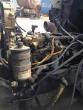 CATERPILLAR 3406E ENGINE FOR A 1997 INTERNATIONAL 9300