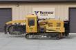 2015 VERMEER T655