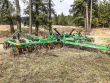 2005 SUMMERS MFG SUPERCOULTER
