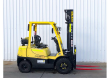 2009 HYSTER H2.5