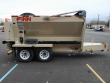 2014 FINN BB5 SERIES 116 HOURS - FORESTRY EQUIPMEN BB5 SERIES
