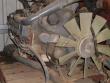 1998 DAF 55.180TI ENGINE