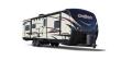 2015 KEYSTONE RV OUTBACK 298