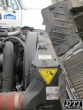 INTERNATIONAL 4300 COOLING ASSEMBLY