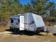 2013 COLEMAN EXPEDITION 192