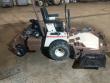 2014 GRASSHOPPER 620