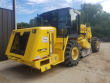 2016 BOMAG RS446