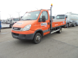 2011 IVECO DAILY 40