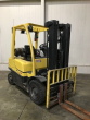 2014 HYSTER H50