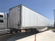 2012 STOUGHTON Z PLATE DRY VAN TRAILER