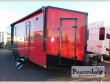 2021 STEALTH TRAILERS NOMAD 26FB
