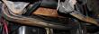 FREIGHTLINER CASCADIA 113 LEFT FRONT LEAF SPRING