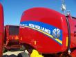 2021 NEW HOLLAND ROLL-BELT 450