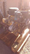 CATERPILLAR 3208T ENGINE