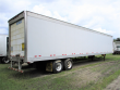2006 GREAT DANE THERMO KING SPECTRUM SB MULTI-TEMP REEFER/REFRIGERATED VAN
