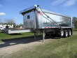 TRAILSTAR FLORIDA SPEC END DUMP END DUMP TRAILER