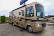 2008 HOLIDAY RAMBLER ADMIRAL 30