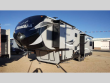 2015 KEYSTONE RV MONTANA HIGH COUNTRY 318