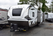 2019 FOREST RIVER SOLAIRE 314TSBH