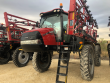 2016 CASE IH PATRIOT 3340