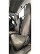 PART #82559327 FOR: NISSAN UD1200 SEAT