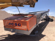 2020 CONVEYOR SALES 36X60