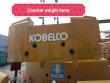 1996 KOBELCO 7035