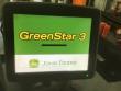 JOHN DEERE GREENSTAR 2630 PRECISION AG