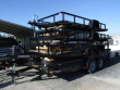 GATORMADE UTILITY TRAILERS