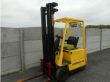 2006 HYSTER A1.50