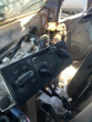 PART TYPE: AIR CONDITIONING CLIMATE CONTROL - GOOD USED A/C CONTROLS FOR A 2014